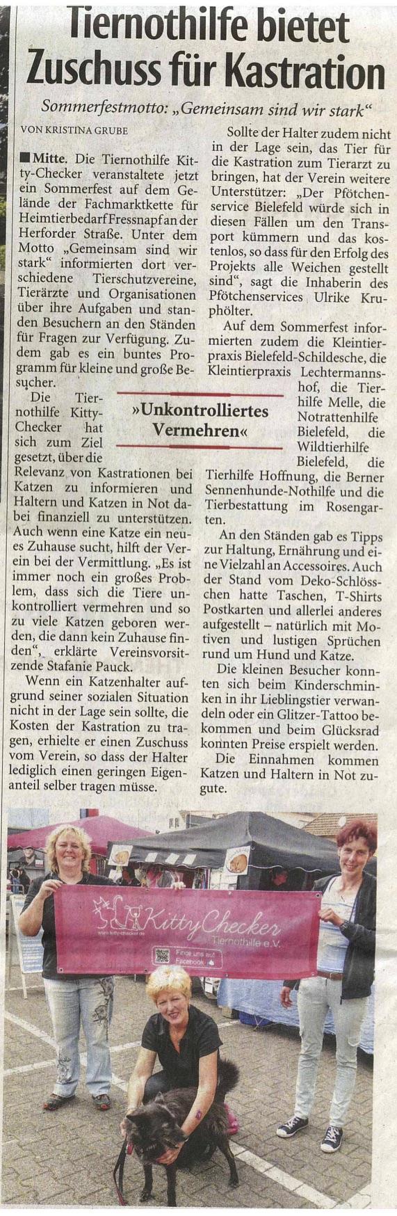Zeitungsartikel_NW_20150610.jpg