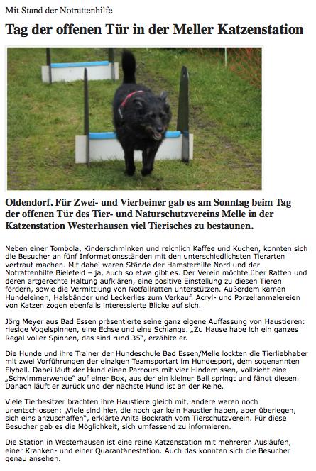 Zeitungsartikel_NOZ_20140831.png