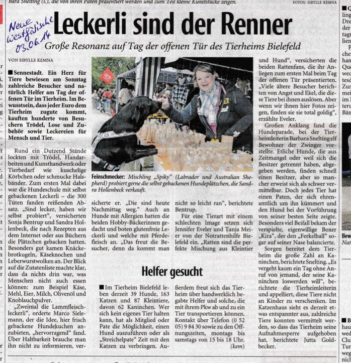 Zeitungsartikel_NW_20140603.jpg